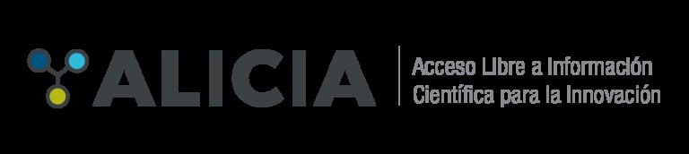 Logo Alicia