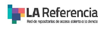 Logo LaReferencia